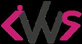 Profesionalna izrada web stranica po mjeri, kvalitetno, brzo i povoljno